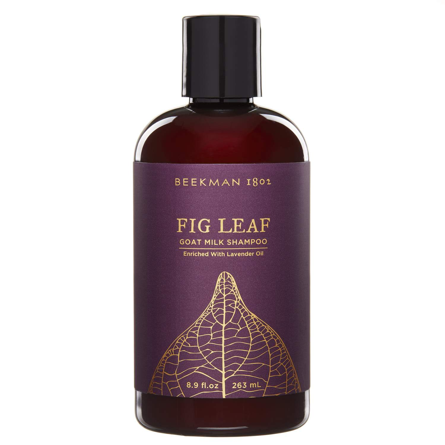 Fig Leaf Shampoo